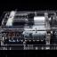 (441-001)Micro Cutting Machine เครื่องตัดไฟฟ้าขนาดเล็กอะคริลิคสำหรับงานประดิษฐ์ thumbnail 3