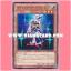 15AY-JPC08 : Silent Swordsman LV3 / Silent Swordman LV3 (Common) thumbnail 1