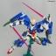 HG OO (61) 1/144 Gundam OO Seven Sword/G thumbnail 7