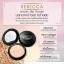 Rebecca Smooth silky powder spf 18 pa++ แป้ง รีเบคก้า ส่งฟรี EMS thumbnail 5
