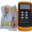 TM02-เครื่องวัดอุณหภูมิ เทอร์โมมิเตอร์แบบดิจิตอล Digital Thermometer Temperature Meter Tester K-Type 6802II thumbnail 1