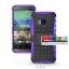 (002-026)เคสมือถือ HTC one M9 เคสนิ่มกันกระแทกรุ่นขอบสี thumbnail 10