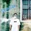 แว่นกันแดด Vans Spicoli 4 Shades Translucent Maliblue/Evil Blue <น้ำเงิน> thumbnail 7