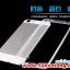 (370-020)เคสมือถือ Case VIVO Y27 เคสนิ่มโปร่งใสแบบบางคลุมรอบตัวเครื่อง thumbnail 1