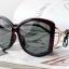 แว่นกันแดด PC Glasses Attention Z2297-2 57-18 128 <กระ> thumbnail 1