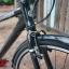 จักรยาน volkswagens รหัส101060vg thumbnail 17