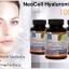 Neocell Hyaluronic Acid 100mg 60 Capsules วิตามินจากอเมริกา thumbnail 2