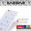 (พร้อมส่ง)เคสมือถือไอโฟน Case iPhone 6/6s เคสนิ่ม BAOBAO thumbnail 4