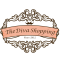 ร้านTheDivaShopping
