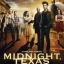 Midnight Texas Season 1 (บรรยายไทย 2 แผ่นจบ) thumbnail 1