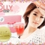 COLLY PINK Promotion พิเศษ 990 บาท thumbnail 2
