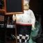 หุ่นเชพไฟเบอร์กลาสรหัส11159sf1 thumbnail 4