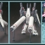 Full Armor Unicorn Gundam (Unicorn Mode) (HGUC) thumbnail 4