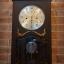 นาฬิกา3ลาน arrow ตู้ไทยเก่า รหัส271060ar thumbnail 4