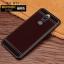 (674-013)เคสมือถือ Case Huawei Nova 2i/Mate10Lite เคสนิ่ม Cortex Mosaic thumbnail 4