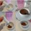 Minimal Chocolate by falonfon มินิมอล โกโก้ลดน้ำหนัก บรรจุ 10 ซอง thumbnail 9