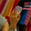 (พร้อมส่ง)เคสมือถือไอโฟน5c Case iPhone เคสนิ่มแนวกระเป๋า Melody thumbnail 3
