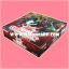 903 - The Secret of Evolution / Secrets of Eternity [SECE-JP] - Booster Box (JA Ver.) thumbnail 2