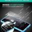 (003-008)เคสมือถือ Case Huawei P8 เคสนิ่มขอบสี+ฝาหน้าเคสกระจกนิรภัยกันรอยกันกระแทก thumbnail 7