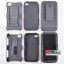 (002-042)เคสมือถือ LG G3 เคสกันกระแทกขอบสีสุดฮิต thumbnail 2