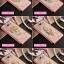 (025-597)เคสมือถือซัมซุง Case Samsung J5(2016) เคสนิ่มใสขอบแวว พร้อมแหวนเพชรวางโทรศัพท์ลายหรู thumbnail 1