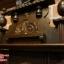 นาฬิกาลอนดอนหลุยส์ หน้าฟิมล์ รหัส19760lf thumbnail 5
