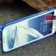 (พร้อมส่ง)เคสมือถือ Samsung Galaxy Note2 เคสอลูมิเนียมกรอบโลหะหนา 0.6mm thumbnail 3