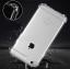 (436-237)เคสมือถือไอโฟน case iphone 5/5s/SE เคสนิ่มใสขอบนูนกันกระแทกยอดฮิต thumbnail 1