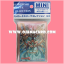 Bushiroad Sleeve Collection Mini Vol.137 : Interdimensional Dragon, Chronos Command Dragon x60 thumbnail 1
