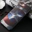 (025-642)เคสมือถือไอโฟน Case iPhone7 Plus/iPhone8 Plus เคสนิ่มลายกราฟฟิก การ์ตูน สวยๆ thumbnail 8