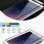 (039-041)ฟิล์มกระจก Oppo R7 Plus รุ่นปรับปรุงนิรภัยเมมเบรนกันรอยขูดขีดกันน้ำกันรอยนิ้วมือ 9H HD 2.5D ขอบโค้ง thumbnail 4