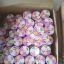 พริ้วพราว บอดี้ไวท์ครีม Tamarind & Avocado Cream 150 g. thumbnail 8