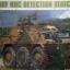 1/35 JGSDF NBC Detection Vehicle [Trumpeter] thumbnail 1