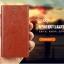 (603-002)เคสมือถือ Case Huawei P8 MAX เคสฝาพับระบายอากาศดีสไตล์หนัง cowhide thumbnail 1