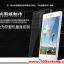 (039-036)ฟิล์มกระจก Oppo Mirror 3 รุ่นปรับปรุงนิรภัยเมมเบรนกันรอยขูดขีดกันน้ำกันรอยนิ้วมือ 9H HD 2.5D ขอบโค้ง thumbnail 4