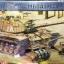 1/35 M60A1 thumbnail 1