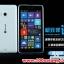 (370-034)เคสมือถือ Microsoft Lumia 640 เคสนิ่มโปร่งใสแบบบางคลุมรอบตัวเครื่อง thumbnail 7