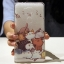 (440-077)เคสมือถือ Case Huawei GR5 เคสนิ่มใสลายสวยๆ น่ารักๆ ยอดฮิต thumbnail 16