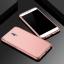 (634-001)เคสมือถือซัมซุง Case Samsung J7+/Plus/C8 เคสนิ่มแฟชั่นยอดฮิต thumbnail 5