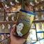 Ausway Super Strength Vit C Max 1200 mg ออสเวย์ วิตามินซีผิวสวยหน้าใส บรรจุ 150 เม็ด thumbnail 3
