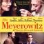 The Meyerowitz Stories (New and Selected) / เรื่องวุ่นๆ ของครอบครัวเมเยโรวิตช์ (บรรยายไทยเท่านั้น) thumbnail 1