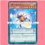 SHVI-JP005 : Performapal Fireflux / Entermate Fireflux (Common) thumbnail 1