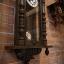 นาฬิกาลอนดอน2ลาน รหัส3860ld thumbnail 3