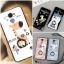 (025-870)เคสมือถือ Case Huawei Y7prime เคสนิ่มลายการ์ตูนเกาหลีน่ารักๆ พร้อมสายคล้องคอแบบถอดแยกได้ thumbnail 1