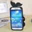 (พร้อมส่ง)เคสมือถือ Samsung Galaxy Note2 เคสนิ่มปลาวาฬ thumbnail 2