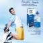 น้ำยา Renu Fresh 355 ml. แถมขวดเล็ก 60 ml. ราคาถูกที่สุด thumbnail 2