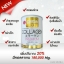 Chita Collagen 180,000 mg. ชิตะ คอลลาเจน คอลลาเจนเพียวแท้ 100% thumbnail 5
