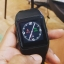 นาฬิกาข้อมืออัจฉริยะ ฮอบโปะ hopo Smart Watch รุ่น H-SW1605 รับประกัน 1 ปี thumbnail 6