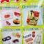 Re-Ment ชุด Supermarket 3 thumbnail 8