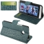 Crocodile HTC One (M7) (Aeruginosa stone) thumbnail 1